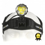 LUMONITE® Navigator 3000, 3107 lm + Compass Mini