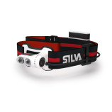 Silva Trail Runner II, 160 lm