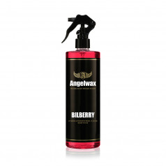 Fälgrengöring Angelwax Bilberry, 500 ml