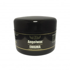 Bilvax Angelwax Enigma Wax, 33 ml