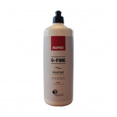 Båtpolermedel Rupes G-Fine Marine, Finishing, 1000 ml