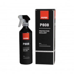 Snabbvax Rupes P808, 500 ml