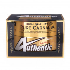 Autovaha Soft99 Authentic Premium