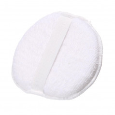 Mikrokuitusieni Auto Finesse Applicator Pad