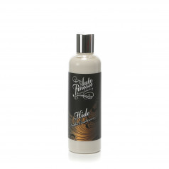 Nahanhoitoaine Auto Finesse Hide Leather Conditioner, 250 ml