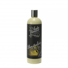 Kiillotusaine Auto Finesse Revitalise Polish 2, 500 ml