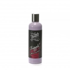 Pikavaha Auto Finesse Tripple3 All in One, 250 ml