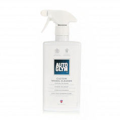 Felgvask Autoglym Custom Wheel Cleaner, 500 ml