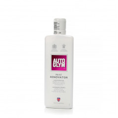 Filler Autoglym Paint Renovator, 325 ml