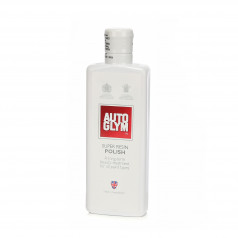 Polish (lackrengöring) Autoglym