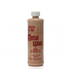 Metallinkiillotusaine Collinite Liquid Metal Wax #850, 470 ml