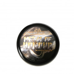 Metallbeskyttelse Dodo Juice Metal Of Honour 30 ml