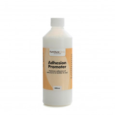 Fästmedel (primer) Furniture Clinic Adhesion Promoter, 500 ml