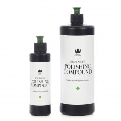 Poleringsmiddel KC Reshine Polish (2/3)