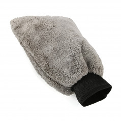 Tvätthandske King Carthur Microfiber Wheel Wash Mitt