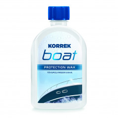 Venevaha Korrek Boat Protection Wax, 350 ml