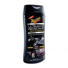 Plastbehandling Meguiars Ultimate Protectant Dash & Trim, 355 ml