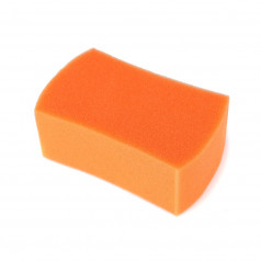 Rengaskiillokken levitin TUF SHINE Applicator Sponge