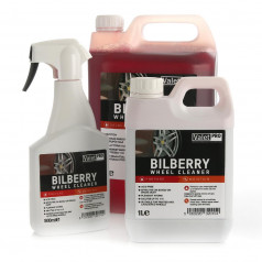 Vannepesuaine ValetPRO Bilberry Wheel Cleaner
