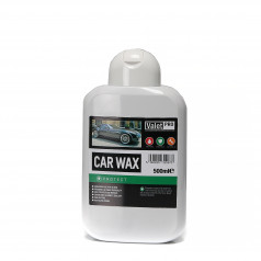 Autovaha ValetPRO Car Wax, 500 ml