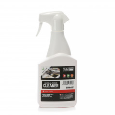 Universal Rengjøring ValetPRO Classic All Purpose Cleaner
