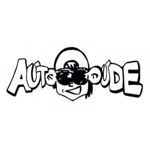 Reservedel Autodude