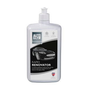 Poleringsmiddel Autoglym Rapid Renovator, 1000 ml