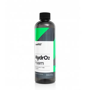 Bilshampo CarPro Hydro2Foam Wash & Coat, 500 ml