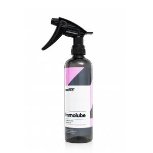 Smøremiddel til rengjøringsleire CarPro ImmoLube, 500 ml