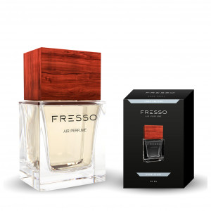 Luftfrisker Fresso, 50 ml