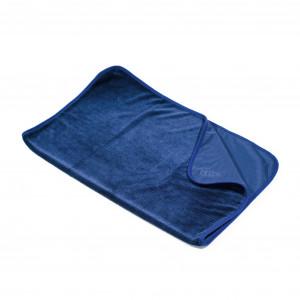 Tørkehåndkle Gyeon Q2M SilkDryer