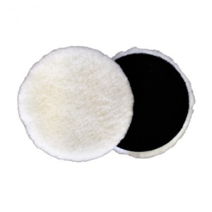 Poleringspute Menzerna Wool Pad 5