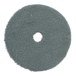 Poleringspute mikrofiber ValetPRO Maximum Cut Polishing Pad