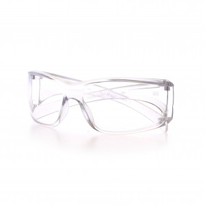 Skyddsglasögon 3M Safety Glasses