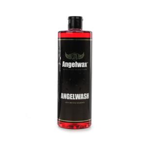 Bilschampo Angelwax Angelwash, 500 ml