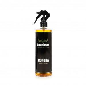 Snabbvax Angelwax Corona, 500 ml