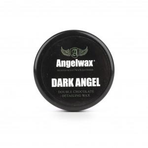 Bilvax Angelwax Dark Angel, 33 ml