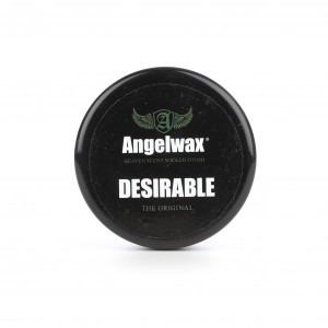 Bilvax Angelwax Desirable, 33 ml