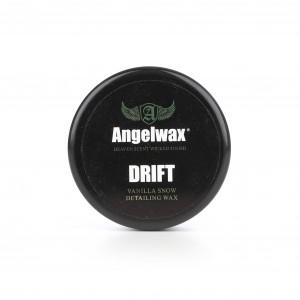 Bilvax Angelwax Drift, 33 ml