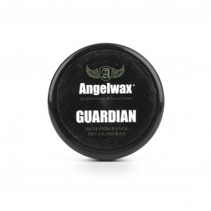 Bilvax Angelwax Guardian, 33 ml