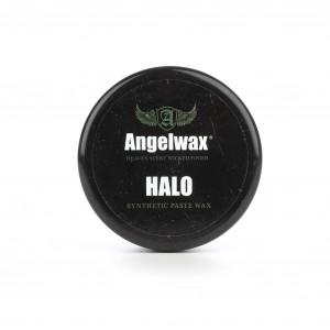Bilvax Angelwax Halo, 33 ml