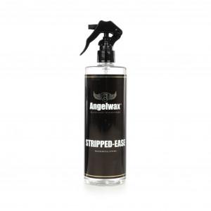 Lösningsmedel Angelwax Stripped-Ease, 500 ml