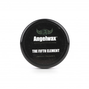 Bilvax Angelwax The Fifth Element, 33 ml