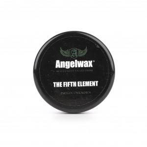Bilvax Angelwax The Fifth Element, 33 ml
