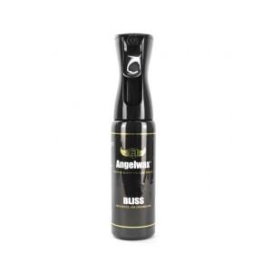 Luktborttagare Angelwax Bliss, 300 ml