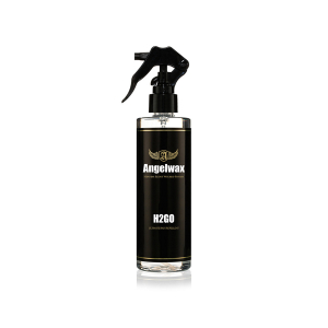 Glasbehandling Angelwax H2GO, 100 ml