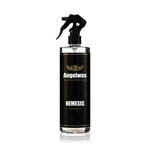 Tjärlösare Angelwax Nemesis Tar Remover, 500 ml
