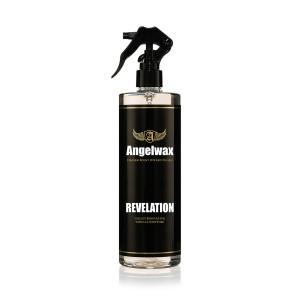 Flygrostlösare Angelwax Revelation, 500 ml