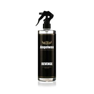 Insektborttagare Angelwax Revenge, 500 ml