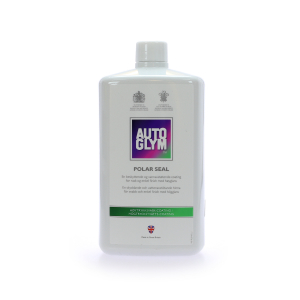 Hurtigforsegling Autoglym Polar Seal, 1000 ml